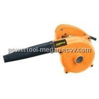 Electric Blower (Q1F-JX01-23)