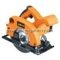 Electric Circular Saw (M1Y-JX01-140)