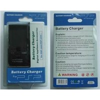 Emergency Charger PSP