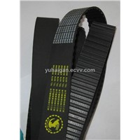 Fan Belt (880S8M30)