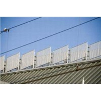 Fence (SC20090227)