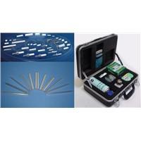 Fiber Optic Accessories (LTOTH)