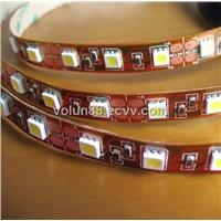 Flexible LED Strip Light (V-RDT5050)