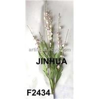 Floral Sprays (F2434)