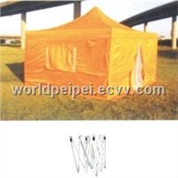 Folding Tents (PP-F002)