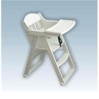 Hight Baby Chair (HC-007)