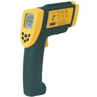 Infrared Thermometer (AR842A)