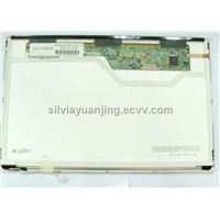 Laptop Lcd Screen (Ltd133ex2x)