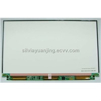 Laptop Lcd Screen  (LTD133EXBX)