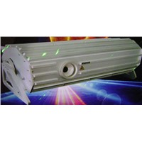 Laser Light (SD139)