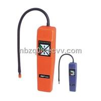 Leak Detector/Gas Detector