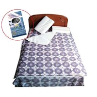 Magnetic Therapy Quilt