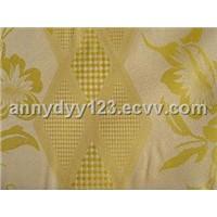 Mattress Cloth