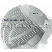 Mono Wig (BJMW-02)