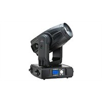 Moving Head Lightings (YW-0625)