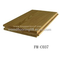 Oak Flooring,Wood Flooring,Engineered Floors,Plywood