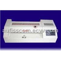 Pouch Laminator - Office Equipment