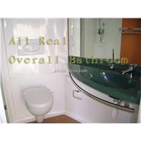 Overall Bathroom