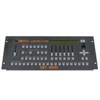 DMX Contoller (AMT-8000)