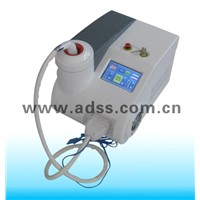 skin rejuvenation and lifting slimming beauty equipment--RF008