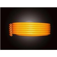 PVC Tube (PVC001)