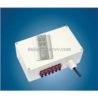 Remote Control for Led Light