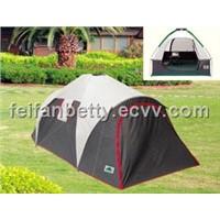 Solar Power Tent (A-22009)