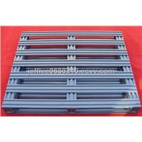 Steelness Pallet