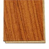 teak engineered wood flooring