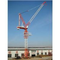 tower cranes (QTD5520/4526)
