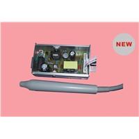 Ultrasonic Scaler--Built-In Version