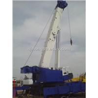 Used Crawler Crane (TG-1200E)