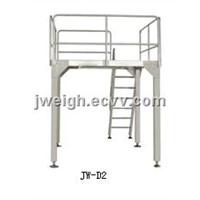 Working Platform (JW-D2)