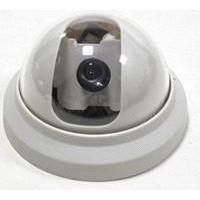 Dome Mini Camera