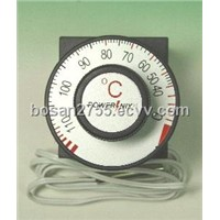 Electronic Thermostat (SP-110-1SA)