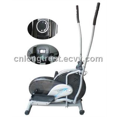 home best elliptical the