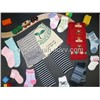 baby socks, stockings and panty-hose Catalog|Hai Yi Knitting Co., Ltd.