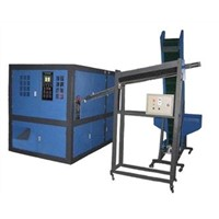 Full Automatic Bottle Blowing Machine (BX-S2)