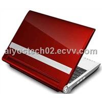 10.2 Inch Netbook