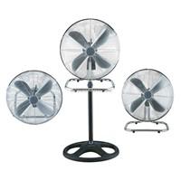 18 Inch 3 in 1 Fan (FSW-45B)