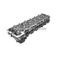 toyota Engine Parts