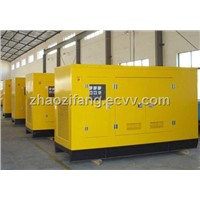 20kw Generating Ser UDL20E