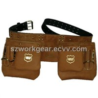 Tool Bag (# 2312)
