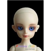 25cm Boy Ono-$108:Fantasy Doll