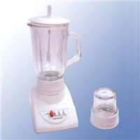 2 in 1 Blender of Home Appliance (JH-T-2)