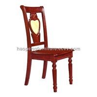 Dining Chair - 308