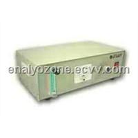 Ozone Generator (5000BF)