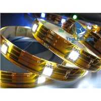 5050 smd LED flexible light led rope neon light TF-30-W-5050-N