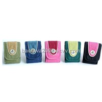 Camera Pouch,digtial camera cases 6017