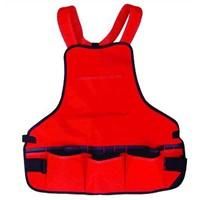6 Pocket Tool Vest (HM04003)